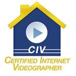 CIV-Logo-gold-150x150