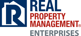 >Real Property Management Enterprises