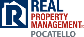 >Real Property Management Pocatello