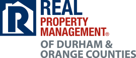 >Real Property Management Durham & Orange Counties