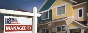 Riverside CA Property Management Areas We Serve