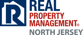 >Real Property Management North Jersey