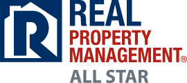 >Real Property Management All-Star