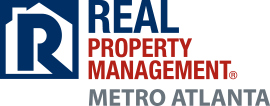 >Real Property Management Metro Atlanta