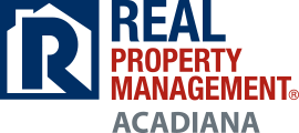>Real Property Management Acadiana
