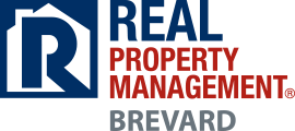 >Real Property Management Brevard