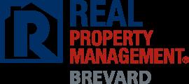 >Real Property Management Brevard