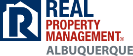 >Real Property Management Albuquerque