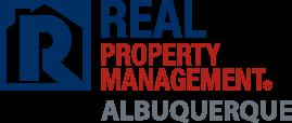 >Real Property Management Albuquerque