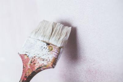 Minor repairs and renovations on your Atlanta property