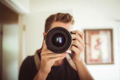 Take great photos of your Atlanta property