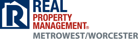 >Real Property Management MetroWest Worcester