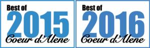 15 16 best of CDA - medium