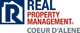 >Real Property Management Coeur d'Alene