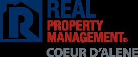 >Real Property Management Coeur d'Alene