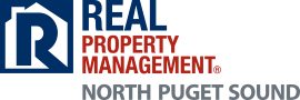 >Real Property Management North Puget Sound