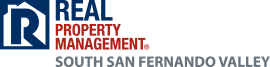>Real Property Management South San Fernando Valley