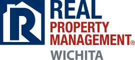 >Real Property Management Wichita
