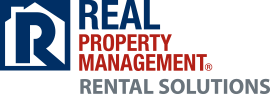 >Real Property Management Rental Solutions