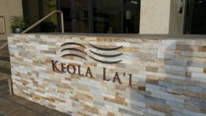 The Keola Lai