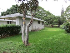 Honolulu Property Manager