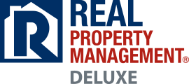 >Real Property Management Deluxe