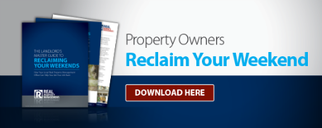 RPM Landlord Guide Banner
