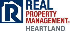 >Real Property Management Heartland