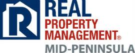 >Real Property Management Mid-Peninsula