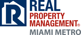 >Real Property Management Miami Metro