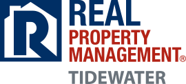 >Real Property Management Tidewater