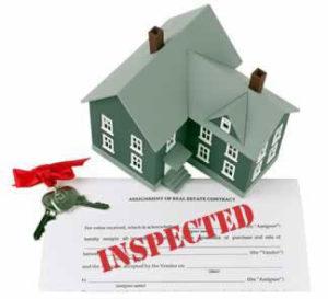 Raleigh Property Investors