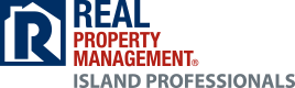 >Real Property Management Island Professionals