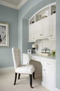 Calming Paint Colors for Your Home