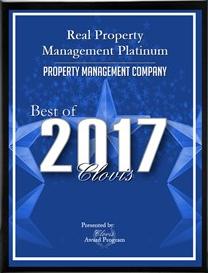 Clovis Property Management Companies