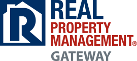>Real Property Management Gateway