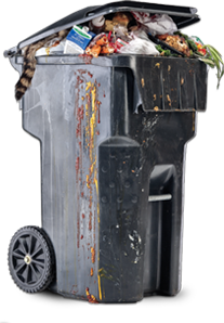 OM-trashcan-small.png