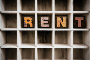 Rent Sign- Avoid Alaska Fair Housing Act Violations