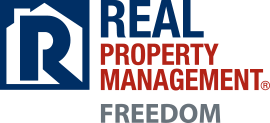 >Real Property Management Freedom