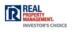 >Real Property Management Investor's Choice