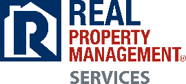 >Real Property Management Services