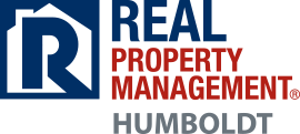 >Real Property Management Humboldt