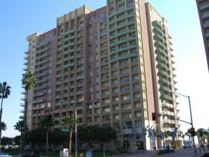 Property Management Long Beach