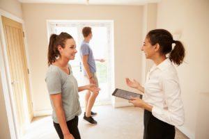 potential-tenants