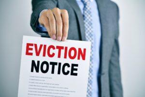 proper-evictions