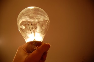 Are Incandescent Bulbs Dangerous?