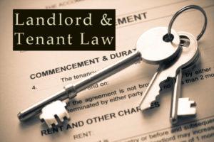 7 Best Legal Tips for Landlords