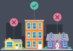 7 Signs Your Properties Turn Renters Away