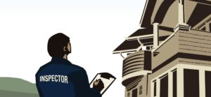 Why Are Regular Property Inspections or Reviews a Good Idea?