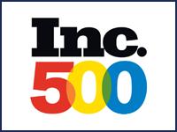 公司500年